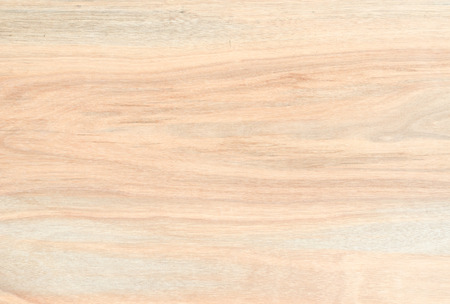 wood flooring: wood texture background Stock Photo
