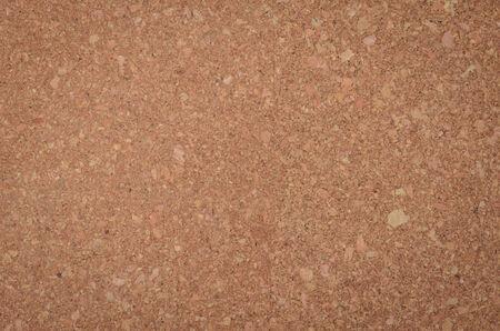 empty cork notice board texture  photo
