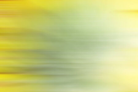 The abstract motion blur is design for conceptual and others.
