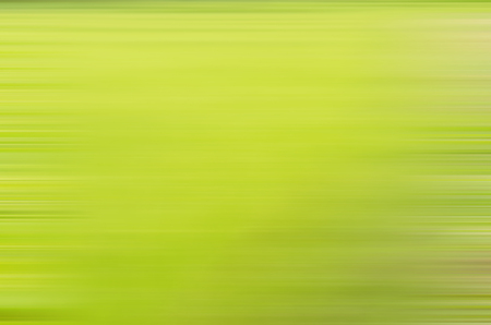 The abstract color blur is design for ideas and conceptual. Stock Photo
