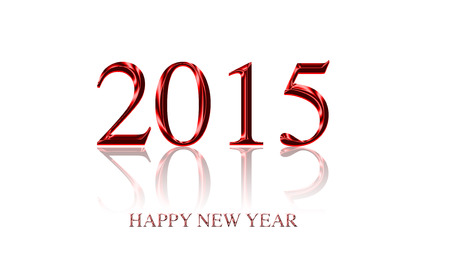 all purpose: The text 2015 new year is design for all purpose.