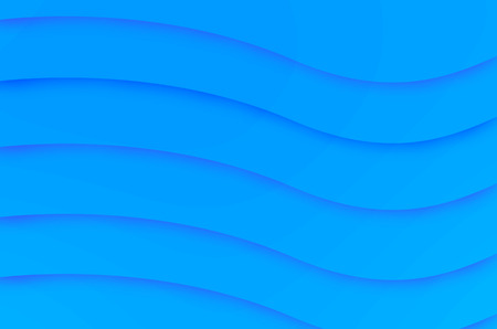 all purpose: The blue color is design for all purpose and background. Stock Photo