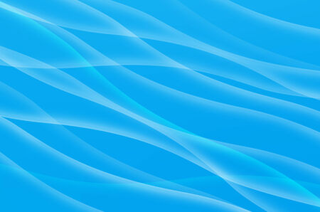 all purpose: The blue color is design for background and all purpose. Stock Photo