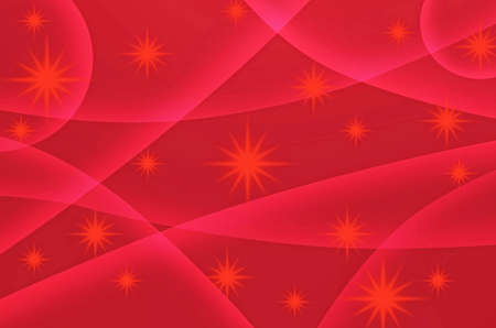 all purpose: The stars and red color are design for all purpose.