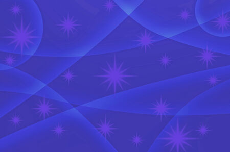 all purpose: The stars and blue color are design for all purpose.