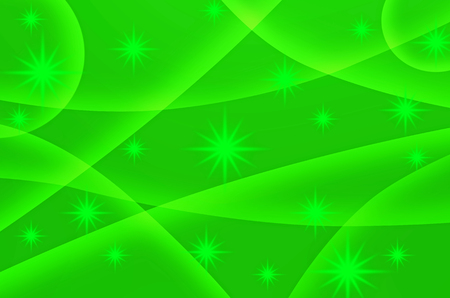 all purpose: The stars and green color are design for all purpose.