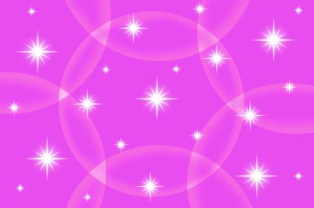 all purpose: The pink color with star are design for all purpose.