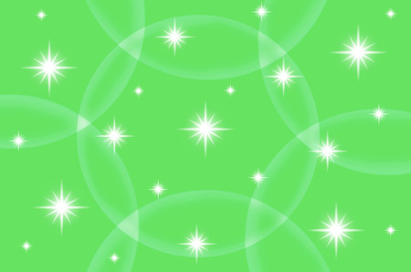 The green color with star are design for all purpose.