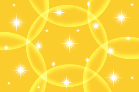 all purpose: The yellow color with star are design for all purpose.