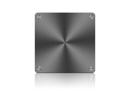 aluminum: The aluminum is design for all purpose.