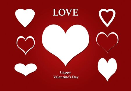 love image: This image is design for love and valentine�s day