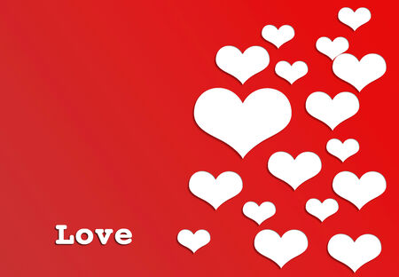 love image: This image is design for love and valentines day
