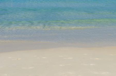 phuket province: A beautiful Karon beach is in Phuket province Thailand.