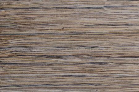 The wood parquet is design for background and others. Stock Photo