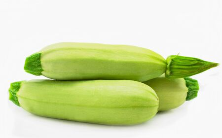 vegetable marrow photo