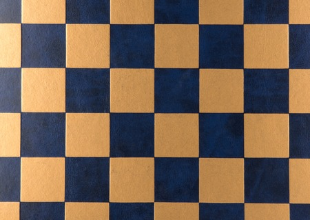 vintage chess board texture