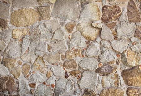 stone wall: masonry, stone, wall, rock, construction, pattern