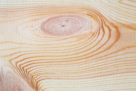 textural: surface of new textural pine board background close up