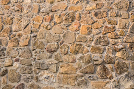 masonry, stone, wall, rock, construction, pattern
