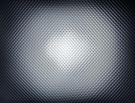 vignette: dark background light texture vignette
