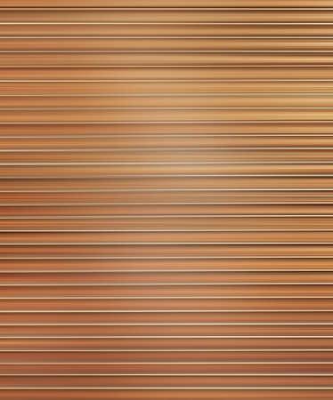 lineas horizontales: background blur brown horizontal lines