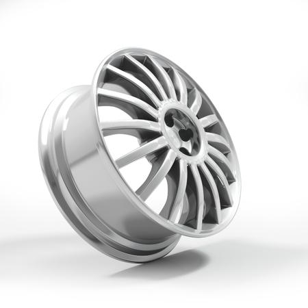 Aluminium Alloy rim, Car rim. Custom wheel for  car.