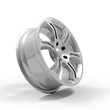 알루미늄 합금 림, 자동차 림. 자동차에 대한 사용자 정의 휠.