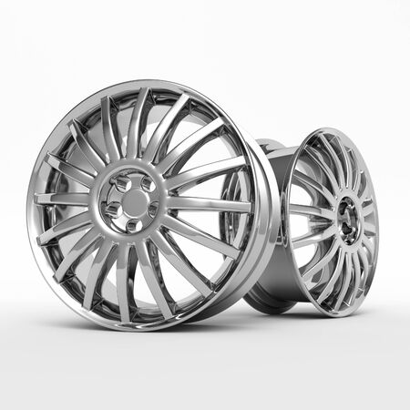 alloy: Aluminium Alloy rims, Car rims. Custom wheels for  car.