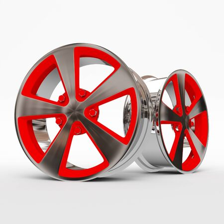 rims: Aluminium Alloy rims, Car rims. Custom wheels for car.
