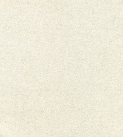 Invoice, background, texture of white paper Stock Photo - 5029573