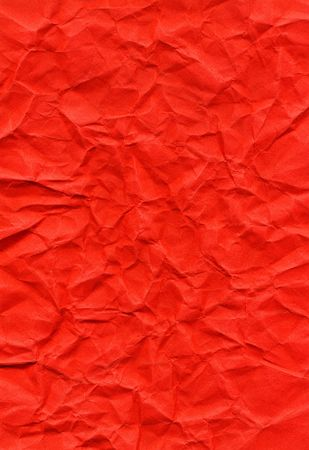 Invoice, background, texture of red paper Stock Photo - 5048054