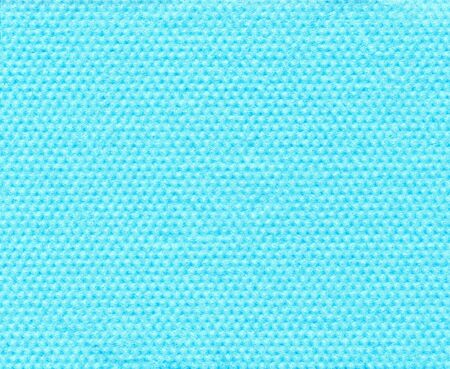 texture, background, texture of blue paper Stock Photo - 5066491