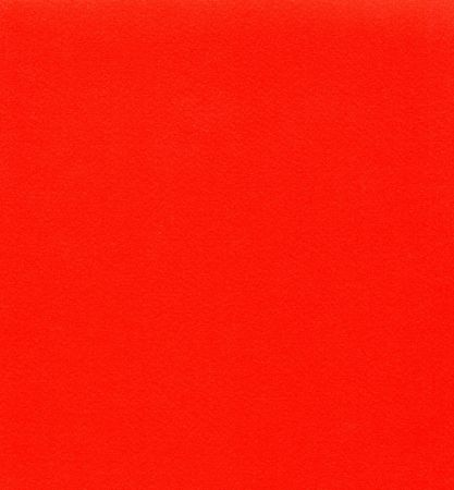 texture, background, texture of red paper Stock Photo - 5066532