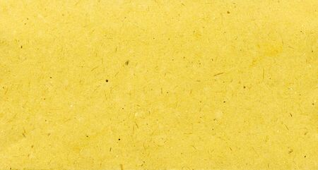 texture, background, texture of Yellow paper Stock Photo - 5085472