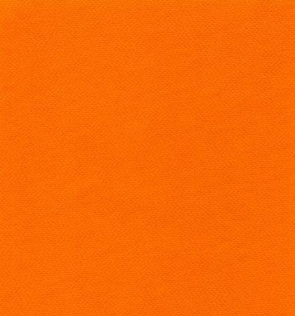 texture, background, texture of Orange paper Stock Photo - 5085496