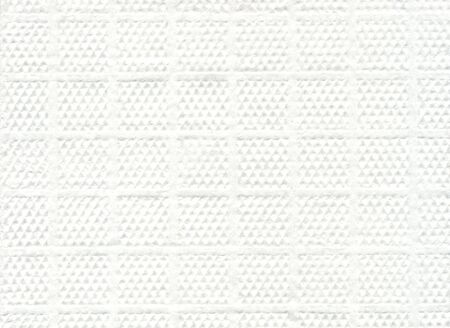 texture, background, texture of white paper Stock Photo - 5104221