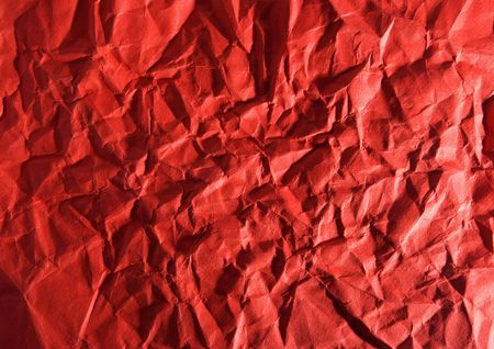 texture, background, texture of red paper photo