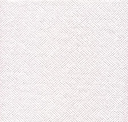 texture, background, texture of white paper Stock Photo - 5147450