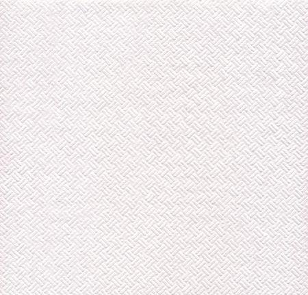 wrinkled paper: textuur, achtergrond, de textuur van het Witboek  Stockfoto