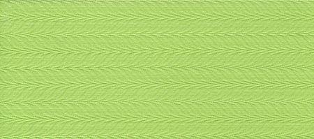 woven surface: Fondo de textura de mimbre de textil tejido de lino