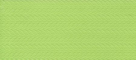 textile flax fabric wickerwork texture background Stock Photo - 5161970