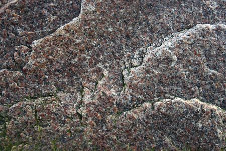 texture of granite, grey texture photo