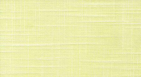 wickerwork: green textile flax fabric wickerwork texture background