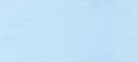 burlap background: blue textile flax fabric wickerwork texture background