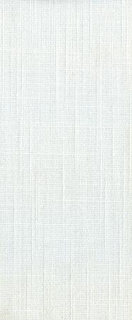 wickerwork: grey textile flax fabric wickerwork texture background