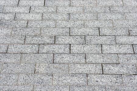 texture old sidewalk tile, background
