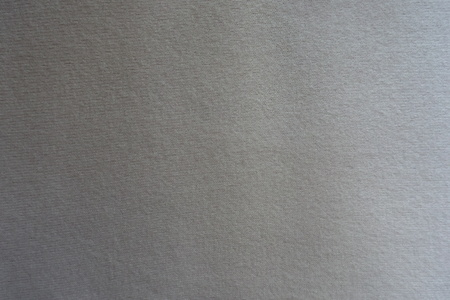Texture of ivory knit fabric from above