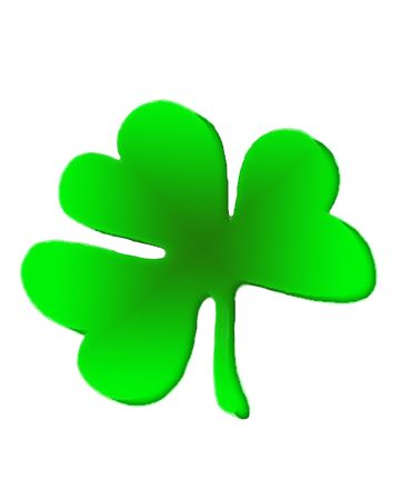 Glory Shamrock photo