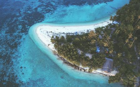 Panun Island