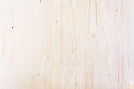 wood background pine Standard-Bild